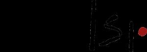 logo_ISP