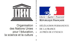logo_unesco_delegationFR